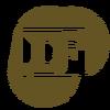Doomspray initials