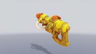 SurfnSplash Rivet Gun (Golden)