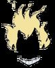 Junkrat Spray - Icon