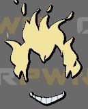 File:Junkrat Spray - Icon.png