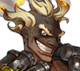 Chacal icon.png