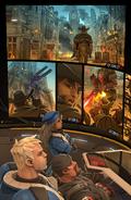 UprisingPage1