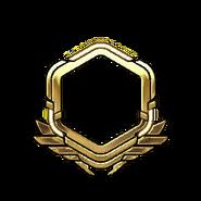 Золото-51-60-Уровень