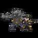 Ashe Spray - Pixel