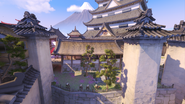 Hanamura screenshot 14
