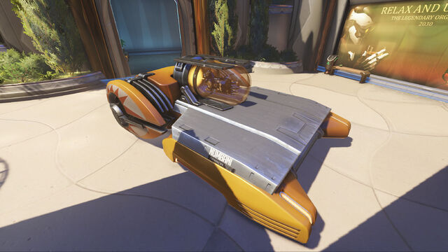 Fichier:Numbani screenshot 11.jpg