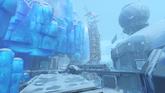 Ecopoint: Antarctica