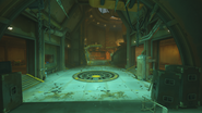 Junkertown screenshot 18