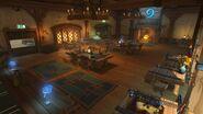 Overwatch BlizzardWorld 005 png jpgcopy