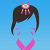 Hanbok icon