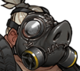 Roadhog icon