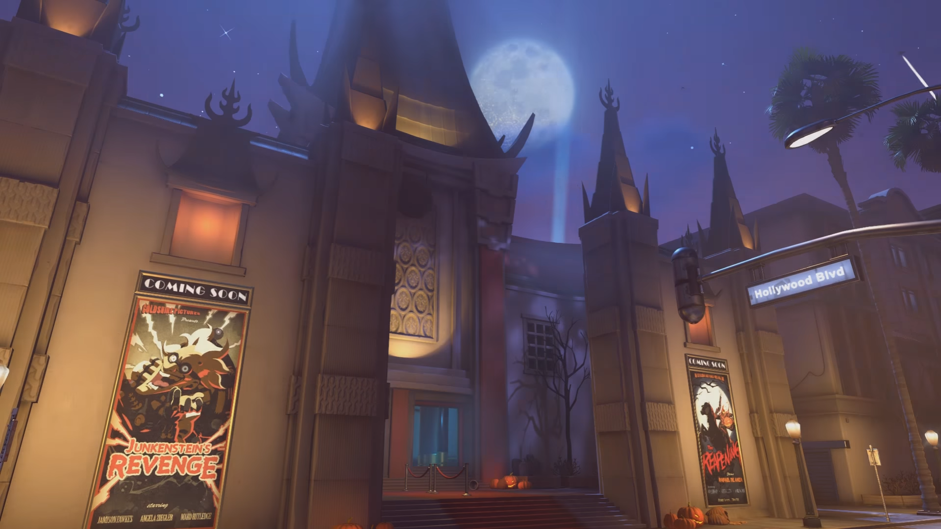 Cool Wallpaper Halloween Overwatch - latest?cb\u003d20161014164718  Collection_23787.png/revision/latest?cb\u003d20161014164718