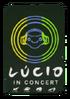 Lucio Spray - In Concert