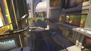 Numbani screenshot 13