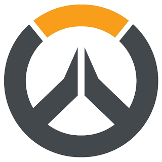 File:Overwatch line art logo symbol-only.png