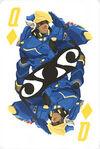 Pharah card