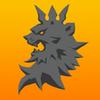 Pi lionhardt