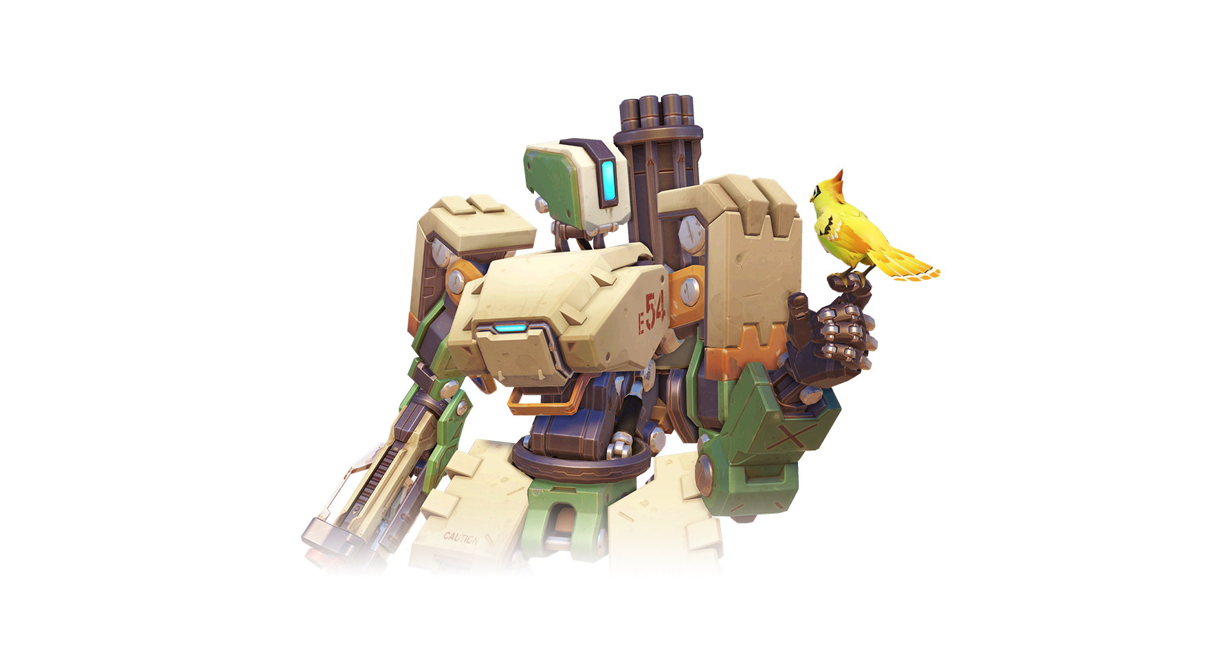 Datei:Bastion.png
