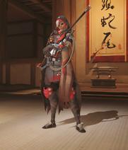 Ana-skin-garnet