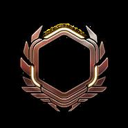 Бронза-81-90-Уровень
