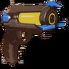 Ana Spray - Sidearm