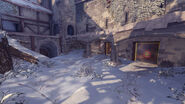 Black Forest Winter 1