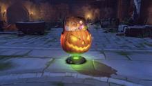 Halloween Terror 2017 Loot Box