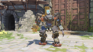 Bastion soot golden recon