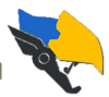 Pharah Spray - Icon