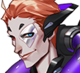 Moira icon.png
