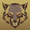 Pi wolf