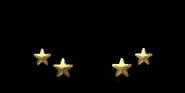 Золото-401-500-Уровень