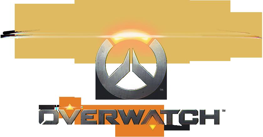 ÐаÑÑинки по запÑоÑÑ overwatch logo png