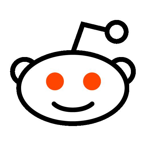 https://www.reddit