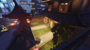 Lijiang screenshot 7
