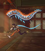 Tracer - Dragon Dance spray