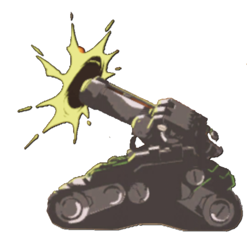 File:Bastion Spray - Fire At Will.png