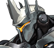 File:Reinhardt icon.png