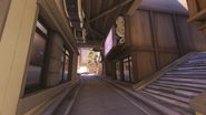 Hanamura screenshot 5