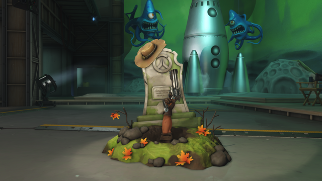 File:McCree rip.png