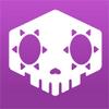 Pi skull