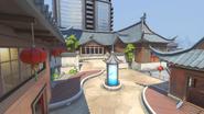 Ctflijiang garden 3