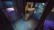 Hallowood screenshot 18