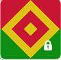 Numbani Olympics Flag