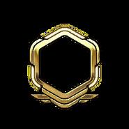 Золото-31-40-Уровень