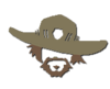 McCree Spray - Icon