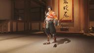 Hanzo younghanzo