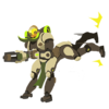 Spray ORISA 009 copy