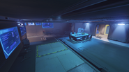 Volskaya screenshot 1