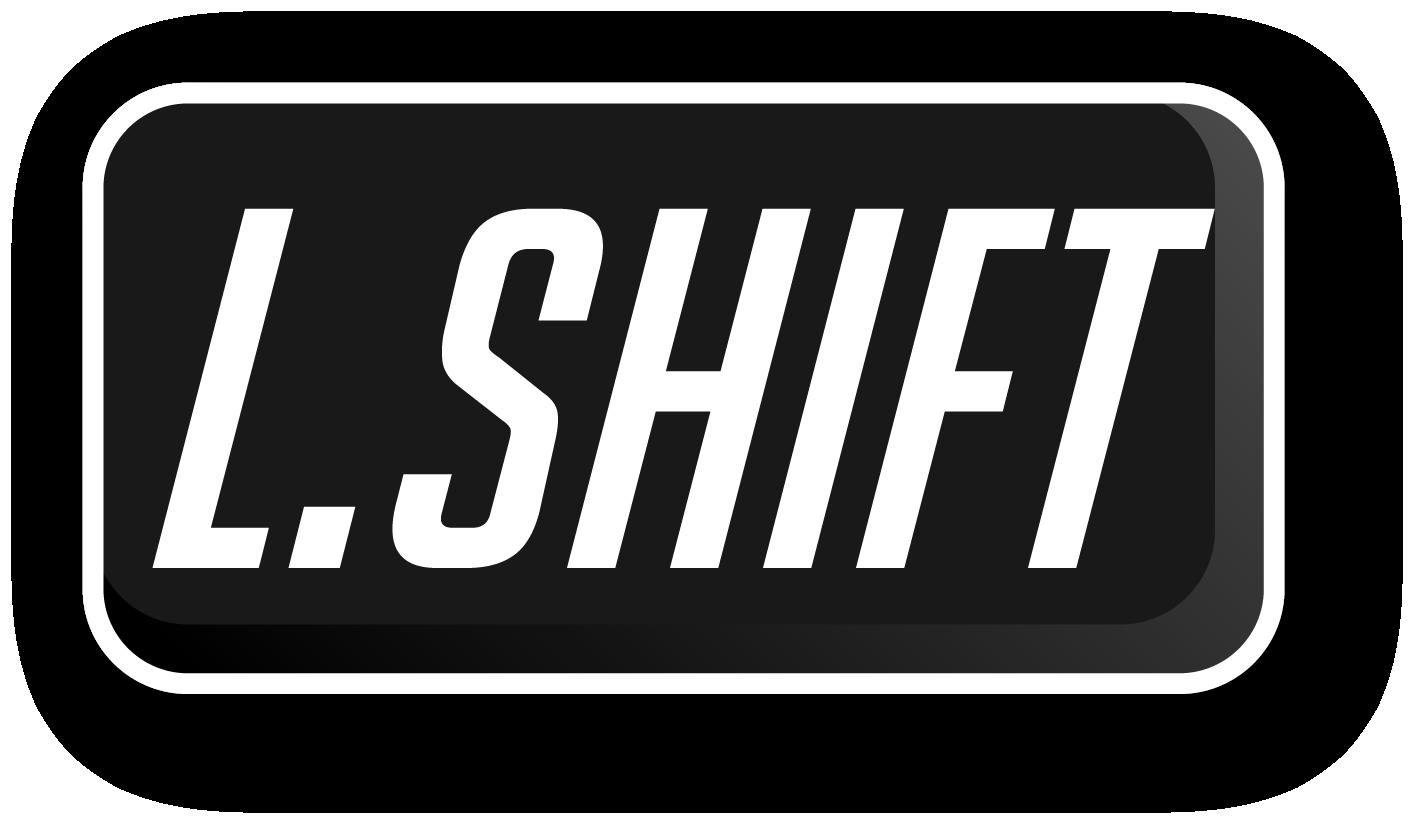 PC LShift